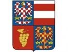 Návrh zásad územního rozvoje jižní Moravy bude od pondělí na webu
