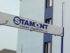 stamont-ps 71992