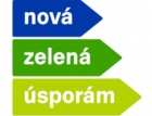 nova-zelena-usporam-px 72045