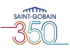 Hospodářské výsledky společnosti Saint-Gobain v České republice za rok 2014
