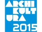 Festival Archikultura 2015 v Ostravě