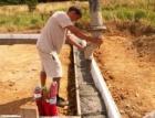 Speciální betony SYSTEMCRETE pro ztracené bednění