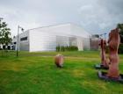 lindab-marinmuseum-px 72170