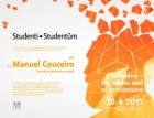 Přednáška Manuel Couceiro – Geometrie – skrytá duše architektury