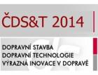 cds&t-2014-px 72208