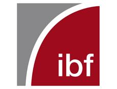 Aktuální témata na stavebním veletrhu IBF