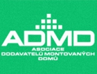 admd-px 72226