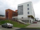 Zlínská univerzita otevřela nové Centrum polymerních systémů