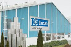Lindab v Praze expanduje – obsadí dalších více než 2000 metrů čtverečních skladových ploch