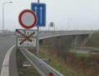 Mosty v Ostravě opraví Colas za 48 miliónů korun