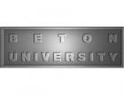 beton-university-px 72360