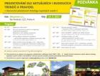 konference-projektovani-px 72410