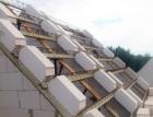 ytong-strecha-px 72448