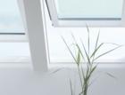 VELUX zajistí více denního světla v interiéru