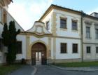 Olomoucká filozofická fakulta dokončila opravu historických budov