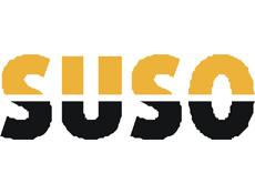 Soutěžní přehlídka stavebních řemesel SUSO – 5. kolo