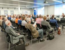Co přinesla konference Energetická bezpečnost Prahy & Odpad jako energie