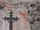 MMR podpoří obnovu vesnických kaplí a božích muk 50 milióny korun