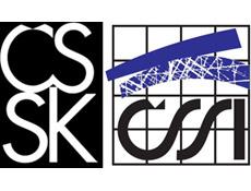Stanovisko ČSSI a ČSSK k výsledkům ankety-soutěže TOP stavební firma roku 2014