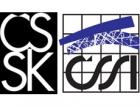 cssk-cssi-px 72579