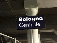 Lindab dodal vzduchotechnický systém pro nádraží v Bologni