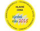 cmb-vyrobek-roku-2015-px 72653
