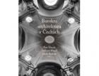 Kniha Barokní architektura v Čechách