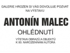 malec-vystava-px 72707