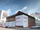 Centrum DOX koupilo sousední dům, rozšíří své prostory i aktivity