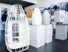 Fakulta architektury ČVUT představuje studentské práce