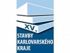 stavby-karlovarskeho-kraje-2015-px 72785
