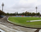 stadion-hradec-px 72848