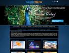 Nové webové stránky (nejen) o zateplování fasád
