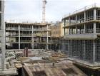 Palác Florentinum – Druhá budova s hodnocením LEED Platinum v ČR