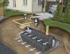 Hospodaření s dešťovou vodou podle zákona – jak se dotýká stavebníků?