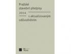 Pražské stavební předpisy