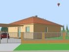 Jak levně realizovat energeticky pasivní dům s využitím státní podpory