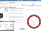Nový software pro statické posouzení potrubí od Wavin Ekoplastik