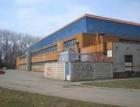 Vyškov postaví nový zimní stadion, současný půjde k zemi