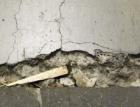 Priemyselné podlahy a ich bezpečnosť