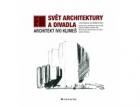 Svět architektury a divadla – Architekt Ivo Klimeš