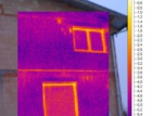 Inovativní řešení detailu uložení stropní konstrukce