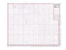 Které požadavky na rovinnost podlah jsou přísnější – ČSN 74 4505, anebo DIN 18202?