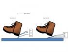 Nová metoda měření protiskluznosti podlah