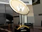 Firma Technistone získala zlato v International Award for Excellence and Business Prestige