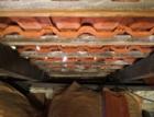 Pojistná hydroizolace v konstrukcích šikmých střech1 – Navrhování