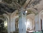 Památková obnova katakomb státního zámku Lednice – 2. část