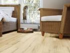 KPP Ecology – luxusní podlahy šetrné k životnímu prostředí