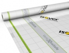 Chraňte podkroví svého domu novou parobrzdou ISOVER Vario XtraSafe