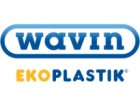 Kanalizační potrubí z plastů – vybírat lze ze tří materiálů